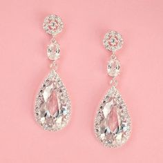Kate Ketzal - Wedding Jewelry & Adornments