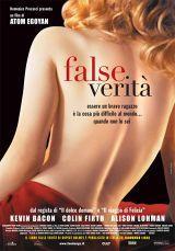 Recensione False verita' (2005) - Filmscoop.it