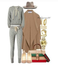 Girl Fashion, Fashion Outfits, Womens Fashion, Shoe Gallery, Weekly Outfits, Style Me, Girl Style, Fifty Shades, Jean Outfits