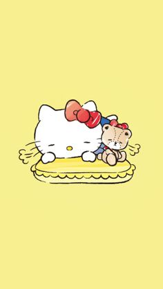 Hello Kitty Pictures, Wall Boxes, Hello Kitty Wallpaper, Sanrio Characters, Funny Things, Cute Cats, Chibi, Backgrounds, Beer