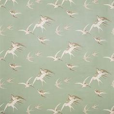 Image result for oak wallpaper sanderson