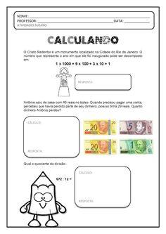 CALCULANDO+5%C2%BA+ANO-page-003.jpg (1131×1600)