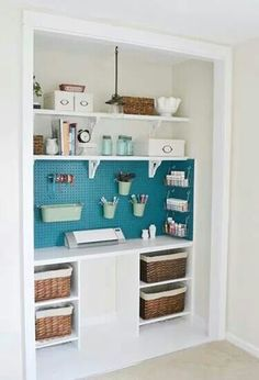 1000 Images About Better Homes And Gardens On Pinterest Billy Bookcases Ikea Billy And Ikea