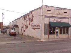pictures of pueblo,colorado in the 1960's - Google Search