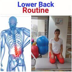 Unlock Your Hip Flexors Lower Back Pain Stretches, Lower Back Pain Relief, Yoga For Back Pain, Low Back Pain, Lower Back Pain Remedies, Lower Back Pain Causes, Lumbar Exercises, Hip Flexor Exercises, Sciatica Exercises