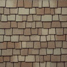 Best Gaf Glenwood Shingles Chelsea Gray Residential Roofing 640 x 480