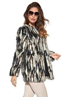 e92cb312 759 Best klaar images | Womens fashion, Casual wear, Clothing templates