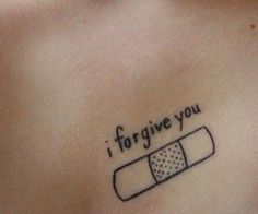 For some reason, I think this would be an awesome post-mastectomy scar tattoo.