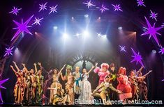You can't beat going to a Gt British panto during the Christmas period! Cinderella at the Mercury Theatre at Abbey Fields is simply a must see performance. Things That Bounce, Things To Do, Rags To Riches Stories, Cinderella And Prince Charming, Italian Humor, Large Christmas Tree, Jack And The Beanstalk, Pop Culture References, Family Days Out