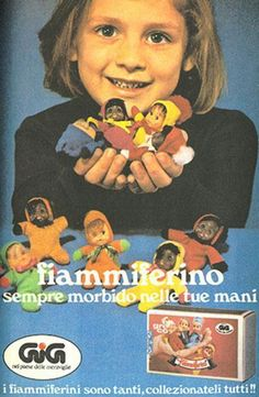 I remember these tiny dolls from the Vintage Advertisements, Vintage Ads, Vintage Posters, 80 Toys, Doll Toys, 1970s Childhood, Childhood Memories, Childhood Toys, My Past Life