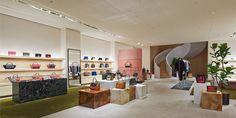 celine store tokyo - Google Search