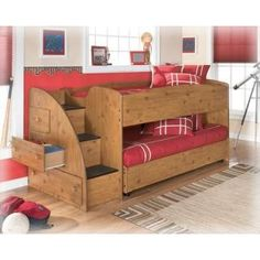 1000 Images About Kimbrell 39 S Furniture On Pinterest Kid Furniture Home Furniture And Love Seat
