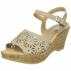 0bc010e2a7c8  59.95 at DSW.com (b.o.c by Born) Loved these so much I bought an ...