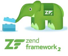 ZEND FRAMEWORK, the most popular framework for modern, high-performing PHP applications #zend #framework