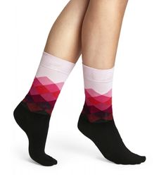 I WANT THESE. happysocks.com