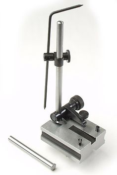 Surface Gage