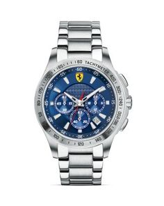 dc2ee974a05 72 Best Ferrari Watches images