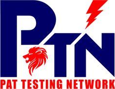 PAT Testing Network | Portable Appliance Testing | PAT UK