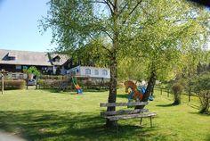 Bei uns im Familienhotel & Reiterparadies Ponyhof ist immer viel los.  http://www.ponyhof-familienhotel.at