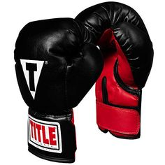 Discounted Title Boxing Youth Boxing Gloves #TitleBoxingYouthBoxingGloves Youth Boxing, Kickboxing Gloves, Israeli Krav Maga, Learn Krav Maga, Sparring Gloves, Title Boxing, Combat Training, Self Defense Weapons, Hand To Hand Combat