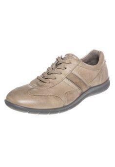 ec61a08d94e 13 jättebra Skor bilder | Grains, Ladies shoes och Loafers & slip ons