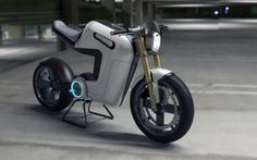 concept motorbike,electricmotorcycle,modern transportation, new technologies