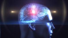 Rauchen erhöht das Risko einer Hirnblutung dreifach - http://ift.tt/2beLbXG