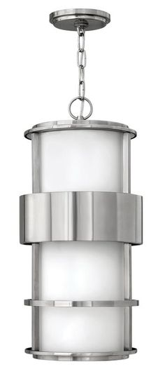 Hinkley lighting brynmar large post outdoor lantern furniture hinkley lighting brynmar large post outdoor lantern furniture home decor pinterest hinkley lighting mozeypictures Gallery