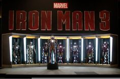 http://comics-x-aminer.com/2013/01/22/play-imaginative-announces-super-alloy-high-end-collectible-iron-man-3-figures/