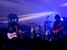 My Bloody Valentine - you never should - YouTube