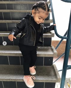 24 Ideas For Baby Outfits Swag Jackets Cute Little Girls Outfits, Toddler Boy Outfits, Kids Outfits, Toddler Boys, Trendy Toddler Girl Clothes, Hipster Toddler, Cute Kids Fashion, Little Girl Fashion, Toddler Fashion