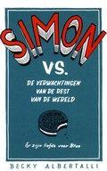 Simon vs. de verwachtingen van...