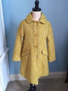 1000 images about momma hen on pinterest justin bieber for Boden yellow coat