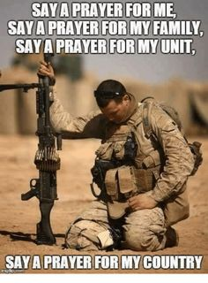 2 Timothy Soldier of Jesus Christ who must endure hardships to pray