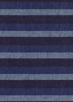 Tsumugi Narrow Woven Stripe TNWS-0428 - BEBE BOLD: JAPANESE TEXTILES & CRAFT