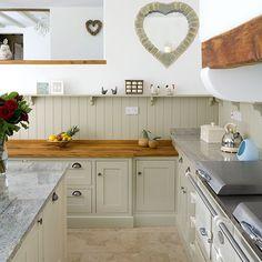 New K chen K chenideen K chenger te Wohnideen M bel Dekoration Decoration Living Idea Interiors home kitchen Shaker Stil
