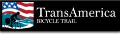I Rode the TransAmerica Bicycle Trail in 2008 from East to West, from Yorktown, VA to Florence, OR a total of approx. 4241.5 miles!