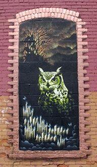 By Mr Prvrt - Rochester (NY)