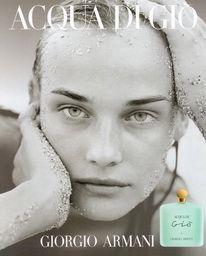 Acqua di Gio Giorgio Armani for women Pictures. Dette var en langvarig favoritt. Kjøpte den igjen mange år senere, og den sto seg godt. Mener jeg kjøpte den på vei til Gran Canaria sommeren 1996.