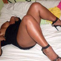 sexual massage  cbd 88 logan road