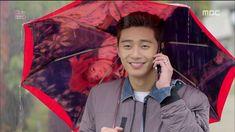 That smile though!!!! She Was Pretty: Episode 16 (Final) » Dramabeans Korean drama recaps