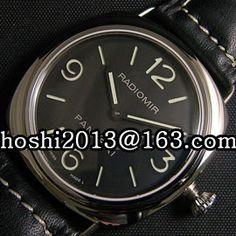 http://topnewsakura777.com/nsakura-produ-5470.html