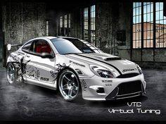 Наши работы. #vtc #vt #virtualtuning #виртуальныйтюнинг #photoshop #ford #puma #fordpuma #grey #форд #пума #серый #tuning #car #cars #авто… Ford Puma, Vtc, Automotive Art, Cars And Motorcycles, Photoshop, Vehicles, Design, Drawings Of Cars, Rolling Stock