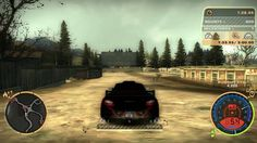 Need For Speed Video Games ||  NFS 5 || Need For Speed Video Games