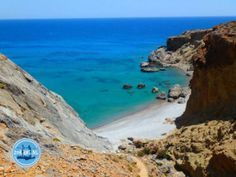 Activities on Crete - Zorbas Island apartments in Kokkini Hani, Crete Greece 2020 Looking For Apartments, Holiday Apartments, Water Sports Activities, Outdoor Activities, Singles Holidays, Greece Holiday, Crete Greece, Go Hiking, Walking In Nature