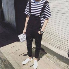 Hottest No Cost Business Outfit teenager Popular, Source by casuales juvenil hombre Tumblr Outfits, Edgy Outfits, Mode Outfits, Retro Outfits, Grunge Outfits, Vintage Outfits, Fashion Outfits, Fashion Boots, Aesthetic Fashion