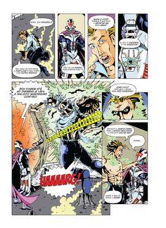 Lusitano: Página 14 Comic Books, 1, Comics, Cover, Book, Cartoons, Cartoons, Comic, Comic Book