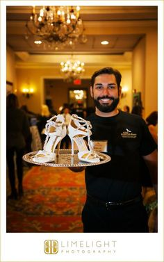 Wine Women and Shoes, WWS, Marriott Waterside, Tampa, Event Photography, charity fundraiser, Shoe Guys