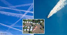 La siembra de las nubes es promocionada como una solución para aumentar la incidencia de precipitaciones, pero podría tener posibles efectos negativos. http://articulos.mercola.com/sitios/articulos/archivo/2017/09/23/siembra-de-nubes.aspx?utm_source=espanl&utm_medium=email&utm_content=art2&utm_campaign=20170923&et_cid=DM159113&et_rid=59471472