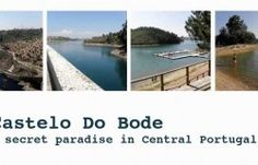 For Corporations and group travel, Business Solutions - Go Discover Portugal travel
